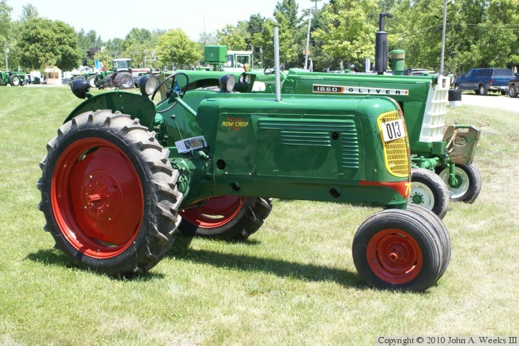 fordson tractor craigslist with B2xpdmvyihryywn0b3jz on 7C 7Ci160 photobucket   7Calbums 7Ct195 7Cwes2880 7CFord 20801 20Powermaster 20Diesel 7CRebuiltPump moreover 13 together with Fordson further Tractors 2 also Farmall Cub Serial Number Location.